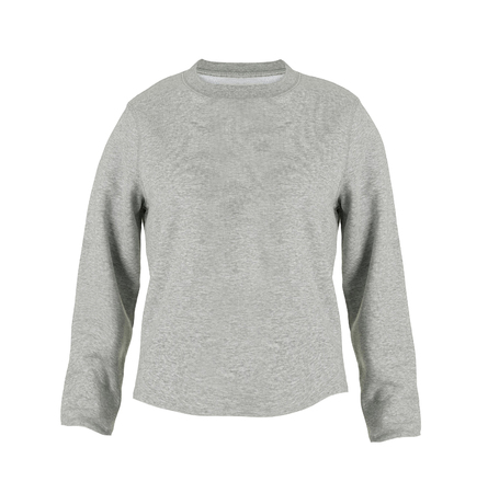 pullover: pullover