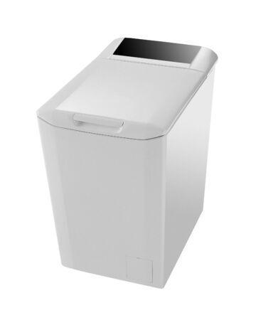 shredder: electric shredder
