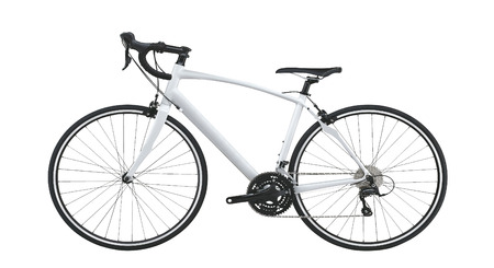 handle bars: Mountain bicycle bike