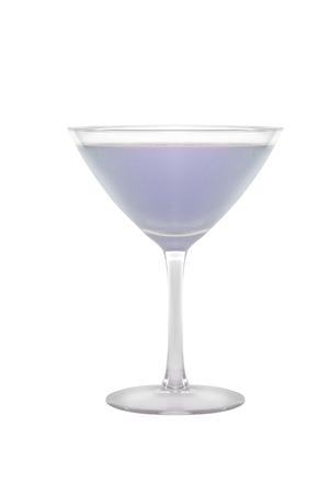 liqueur: Baileys liqueur in glass