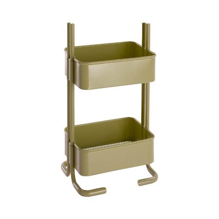 shoe shelf: shoe shelf isoalted