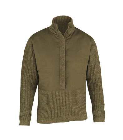 Pull homme Banque d'images - 60348294
