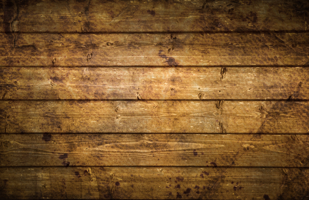 dirty: a wooden background for many applications Stock Photo