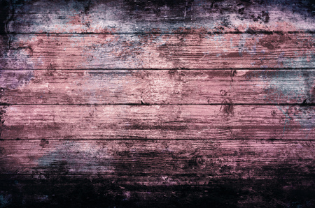 scratched: a wooden background for many applications Stock Photo