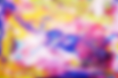 Multicolor abstract background for various applications
