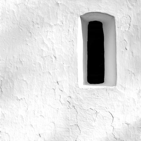 Fenster Lizenzfreie Bilder