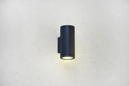 Lampe Lizenzfreie Bilder