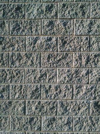 Block wall textured surface.  Фото со стока