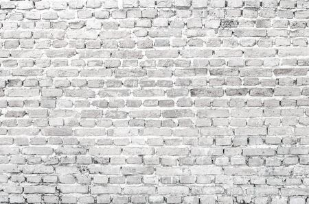 durable: White surface is durable beautiful walls