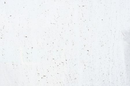grunge: Grunge texture. Grunge background.