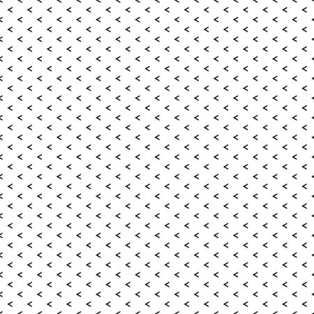 wallpaper seamless pattern with black symbol - vector illustration Vectores