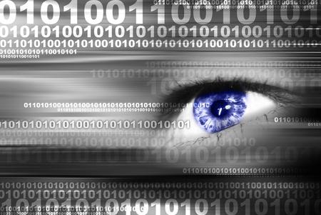 vision future: Digitale oog in een toekomstvisie