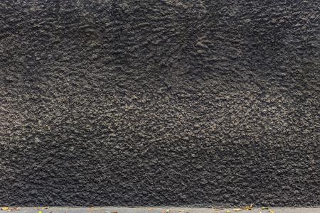 emboss: emboss stone wall texture background