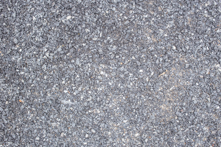 road surface: asphalt road surface texture background Stock Photo