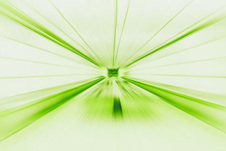 moving acceleration super fast speed motion background for design.