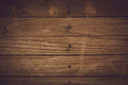 old wood floor: old grunge wood background, aged wooden floor texture.