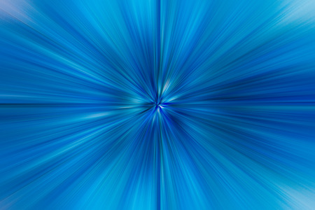 Acceleration super fast speed motion background for design. Stock Photo