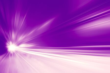 smeared: High speed business and technology concept, Acceleration super fast speedy car drive motion blur of light fastest abstract for background design.
