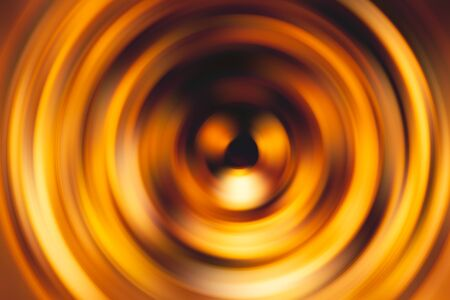 the fastest: blur fast spin red hot abstract for graphic design.