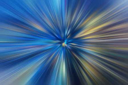 futurist moving effect business high speed performing abstract for background Stok Fotoğraf