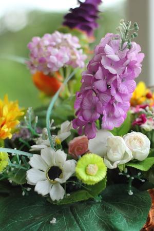 spuria: Vecchio flowerfake