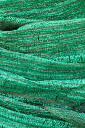 shading: Shading net