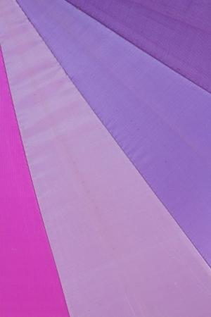 brolly: Umbrella background Stock Photo