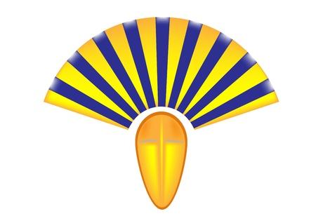 esfinge: Esfinge egipcia