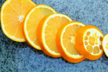 Orange  Stock Photo - 16903520