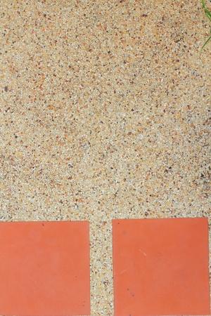 floor tiles Stock Photo - 21066113