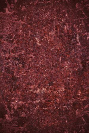 corroded: Old metal corroded texture background