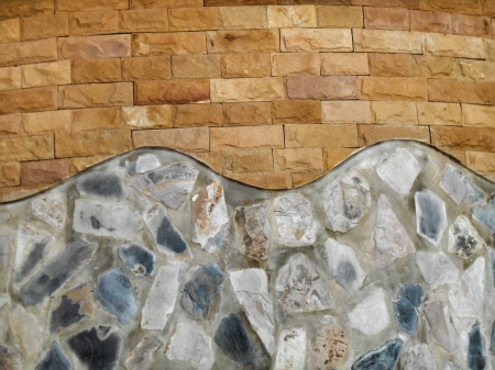 stone background texture photo