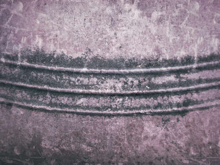 Vintage old cement background texture photo