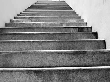 staircase Stock fotó