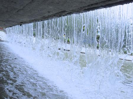 Abwasser