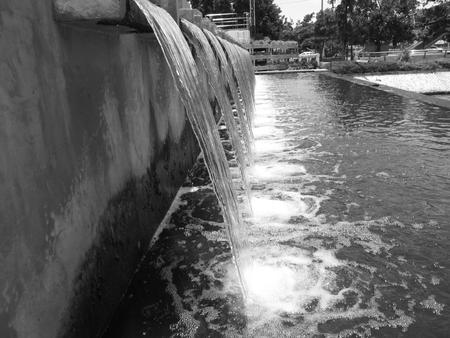 turbidity: Wastewater