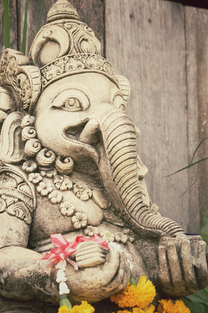 Ganesh photo
