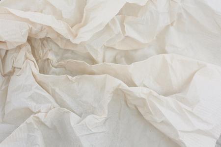 Tissues: Tissues background