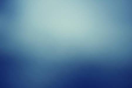 fondo vintage azul: