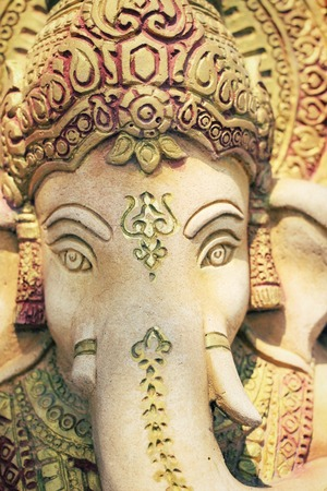 ganapati: Ganesh