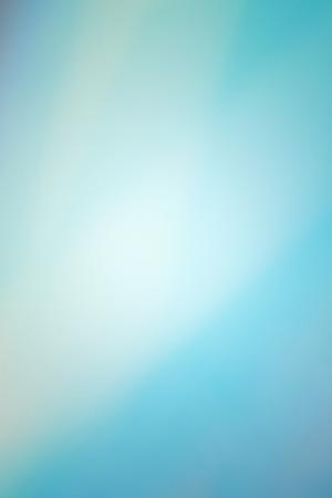 fondo vintage azul: Fondo azul de la vendimia Foto de archivo