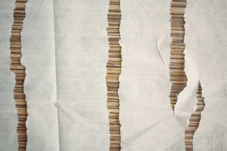 Tissues: Tissues paper background