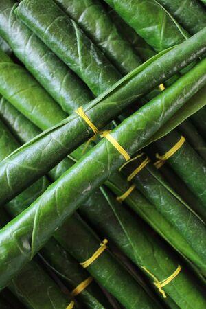 betel: Betel leaf