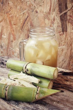 treacle: Drink of sugar cane.