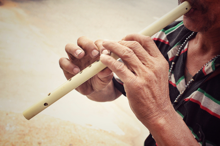 flauta: Asia flauta