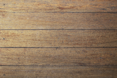 vintage background: Vintage wood background