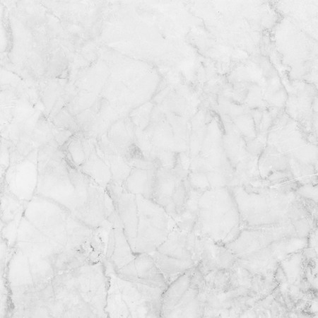 marble wall: white background marble wall texture