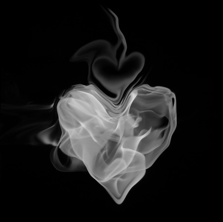 ardent: Fire heart