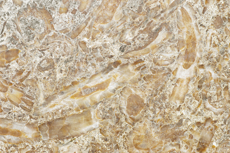 background brown: Brown marble texture background