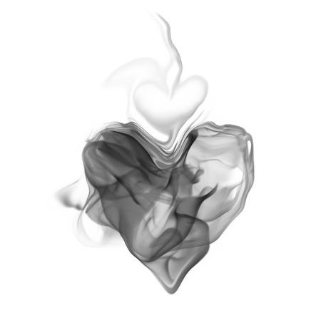 eager: Fire heart
